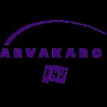 abvakabo-fnv