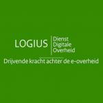 Logius